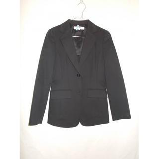 ニジュウサンク(23区)の23区 レディース スーツ ブラック(スーツ)