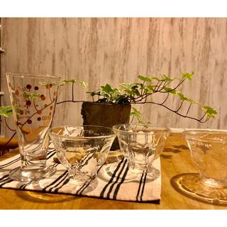 アフタヌーンティー(AfternoonTea)のAfternoon tea4点セット(食器)