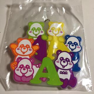 AAA - AAA 1番くじ