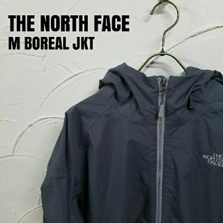 ザノースフェイス(THE NORTH FACE)のTHE NORTH FACE/ノースフェイス ボレアルジャケット(マウンテンパーカー)
