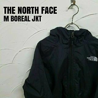 ザノースフェイス(THE NORTH FACE)のTHE NORTH FACE/ノースフェース  ベンチャー ジャケット(ナイロンジャケット)