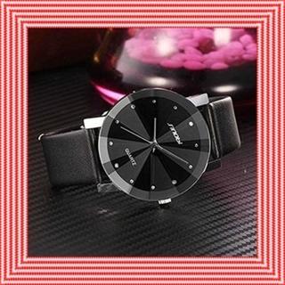 【大人気☆】おしゃれ!メンズフォーマル 腕時計 カッコイイ! 大セール中(腕時計(アナログ))