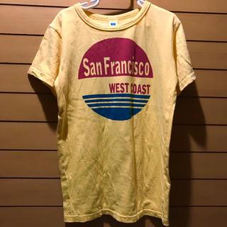 Tシャツ*140/7ブリッジ  (Tシャツ/カットソー)