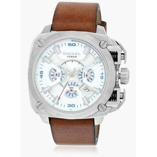 ディーゼル(DIESEL)の✭期間限定割引中✭《新品》ディーゼル 腕時計 メンズ BAMF  DZ7357(腕時計(アナログ))
