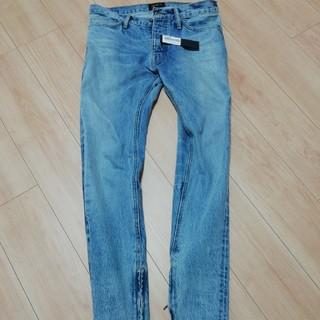 フィアオブゴッド(FEAR OF GOD)のレアサイズ fearofgod jeans 31 (デニム/ジーンズ)