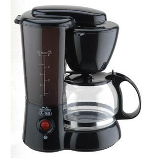 送料無料!限定販売!深いコクと香りが楽しめる。コーヒーメーカー(コーヒーメーカー)