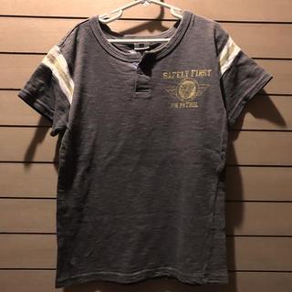 エフオーキッズ(F.O.KIDS)のTシャツ*140/F.O.KIDS(Tシャツ/カットソー)