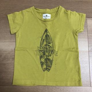 アーバンリサーチ(URBAN RESEARCH)のアーバンリサーチ Tシャツ キッズ(Tシャツ/カットソー)