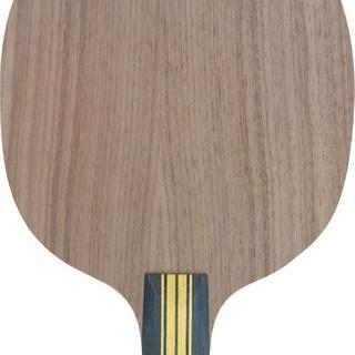 (ドニック) 卓球 ラケット 周雨 1 中国式(卓球)