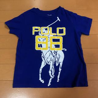 ポロラルフローレン(POLO RALPH LAUREN)のラルフローレン Tシャツ(Tシャツ/カットソー)
