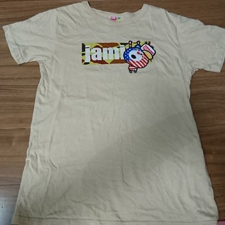 ジャム(JAM)のJAM ロンT 160~170(Tシャツ/カットソー)
