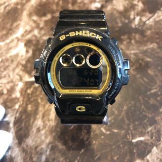 ジーショック(G-SHOCK)のG-SHOCK Gショック カシオ CASIO 時計 ウォッチ 腕時計(腕時計(デジタル))