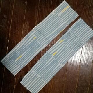 ミナペルホネン(mina perhonen)の⭐ミナペルホネン 手拭いハギレ 送料無料(生地/糸)