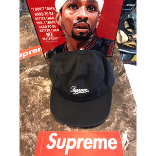 シュプリーム(Supreme)のSupreme シュプリーム キャップ 帽子 cap (キャップ)