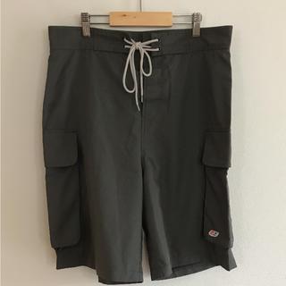 フィフティーファイブディーエスエル(55DSL)の55DSL パンツ Board Shorts(ショートパンツ)