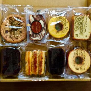 『香月堂』洋菓子 ❤️ 焼き菓子 詰め合わせ ♪