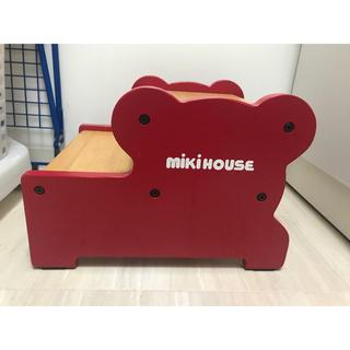 ミキハウス(mikihouse)のmikihouse(その他)