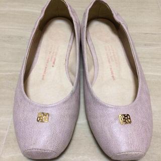 st.Rhye フラットシューズ(ローファー/革靴)