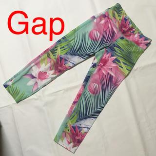 ギャップキッズ(GAP Kids)のGag 110 女の子 パンツ スポーツ XS (パンツ/スパッツ)