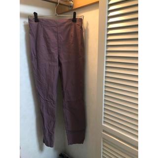 Lochie - vintage pants