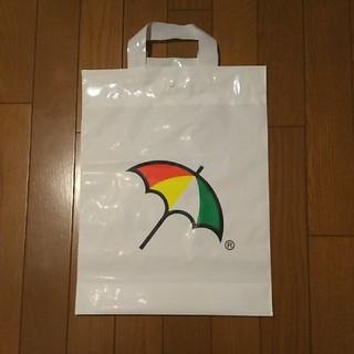 アーノルドパーマー(Arnold Palmer)のアーノルドパーマー ショップ袋 (その他)