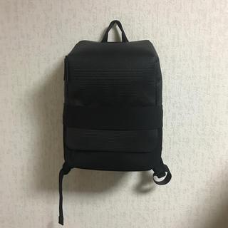 ヨウジヤマモト(Yohji Yamamoto)のY-3 リュック ヨウジヤマモト(バッグパック/リュック)