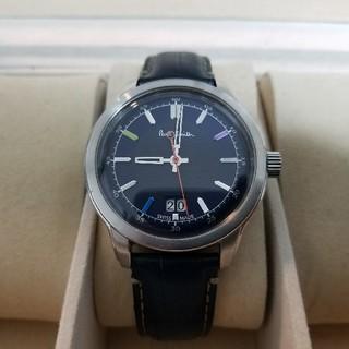 ポールスミス(Paul Smith)の電池新品 Paul Smith ケンブリッジ(腕時計(アナログ))