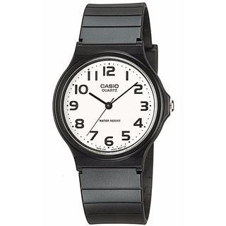 人気上昇中★今話題で人気のチープカシオです♪(腕時計(アナログ))