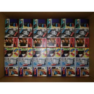 新品 Nintendo Switch ネオン 15台セット 32,300円/台