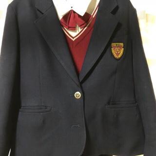 済美高校 制服など(その他)