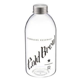 スターバックス リザーブ Cold Brew グラスボトル 946ml
