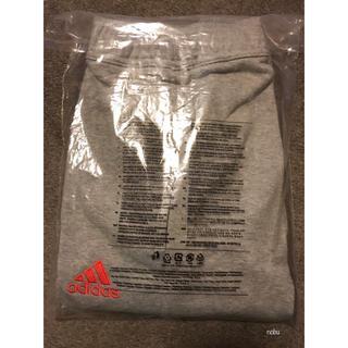 アディダス(adidas)の新品【 Gosha × Adidas 】Sweatpant ( Gray )(その他)