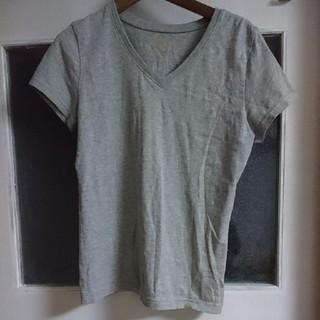 アナザーエディション(ANOTHER EDITION)の新品⭐アナザーエディション(Tシャツ(半袖/袖なし))
