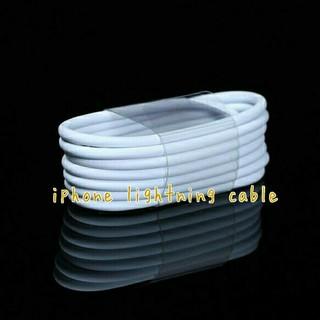 iPhone充電ケーブル ライトニング 1m2本 f8 (バッテリー/充電器)