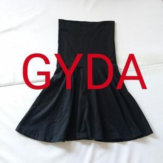 ジェイダ(GYDA)のGYDA ベアトップ(ベアトップ/チューブトップ)