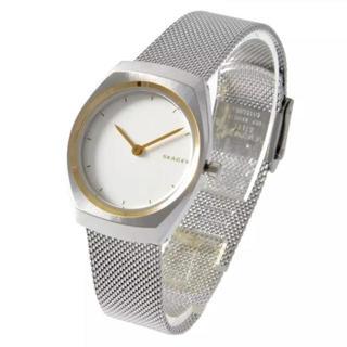 スカーゲン(SKAGEN)のスカーゲン  アスタ レディース 腕時計【SKAGEN】【新品】(腕時計)