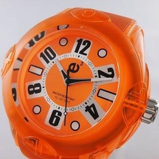 テンデンス(Tendence)の定価11000円テンデンス 腕時計 メンズ 02013044  (腕時計(アナログ))