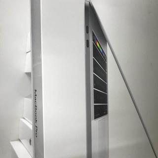 アップル(Apple)のMac book(ノートPC)