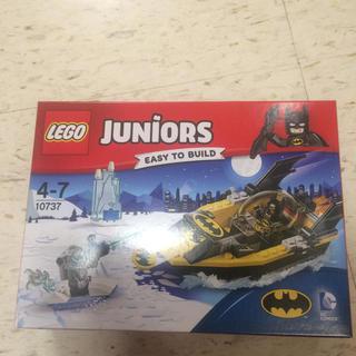 レゴ(Lego)のバットマン レゴ(積み木/ブロック)