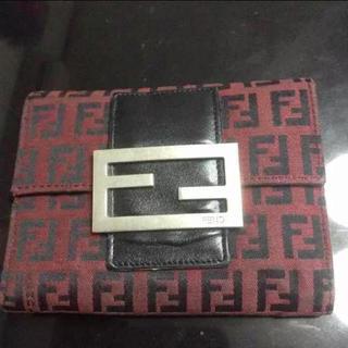 フェンディ(FENDI)の✨FENDI✨ 財布 メンズ レディース(財布)
