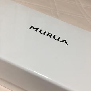 ムルーア(MURUA)の長財布(財布)