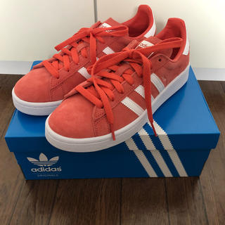 adidas - adidas Originals CAMPUS スニーカー