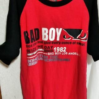 ギャップキッズ(GAP Kids)のTシャツ(130)(Tシャツ/カットソー)