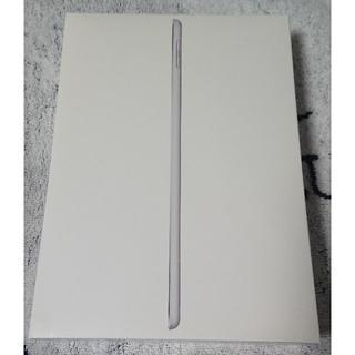 アップル(Apple)のApple iPad 9.7インチ Wi-Fi 128GB 2018年春モデル(タブレット)