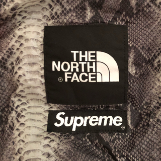 シュプリーム(Supreme)のSupreme Lacoste shoulder bag white(ショルダーバッグ)