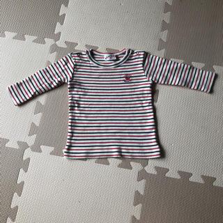 ニットプランナー(KP)のKP 長袖 サイズ70(Tシャツ)