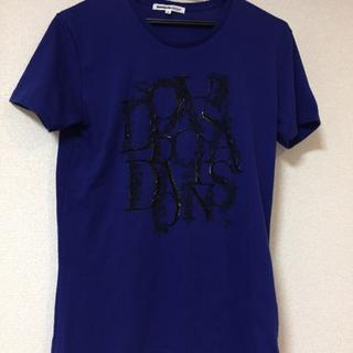 セマンティックデザイン(semantic design)のセマンティックデザインtシャツ(Tシャツ/カットソー(半袖/袖なし))