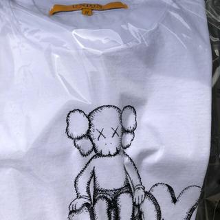 シュプリーム(Supreme)のUnion Tシャツ(Tシャツ/カットソー(半袖/袖なし))