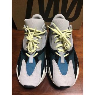 adidas -  yeezy 700 28.5cm us10.5
