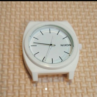 ニクソン(NIXON)のニクソン ジャンク品(腕時計)